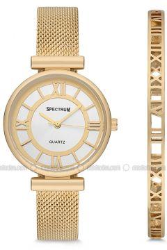 Yellow - Watch - Spectrum(110336188)