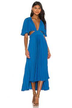 Платье dara - AMUR(115066942)