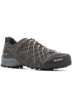 Chaussures Salewa MS Wildfire(101594984)