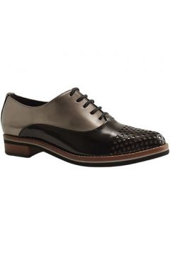 Chaussures Gadea 40332(127896037)