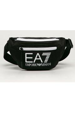 EA7 Emporio Armani - Nerka(122405210)