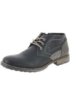 Boots Bm Footwear 3711305(115396176)