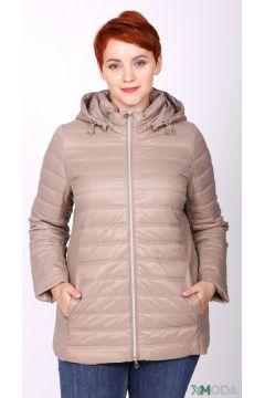 Куртка(109015564)