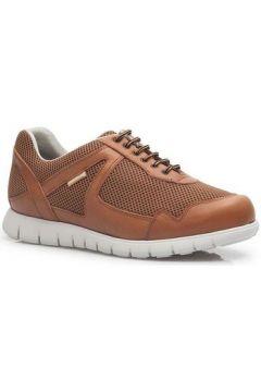 Chaussures Calzamedi DEPORTIVO(115389090)
