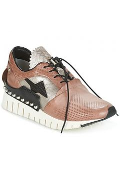 Chaussures Airstep / A.S.98 DENALUX(115574058)