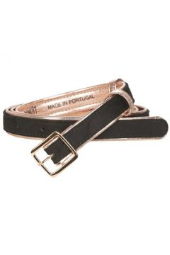 Ceinture Betty London EVER AFTER(101718352)