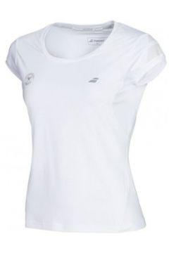 T-shirt Babolat CAP(115645166)