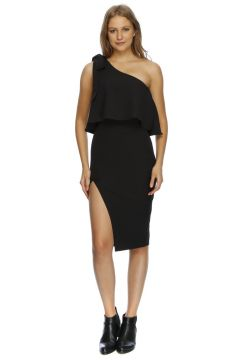 Missguided Elbise(113955488)