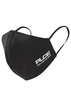 Face Mask FM1 Micro Washable Fabric 883 Police(117608408)