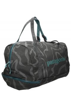 Patagonia Planing 55L Travel Bag zwart(86495214)