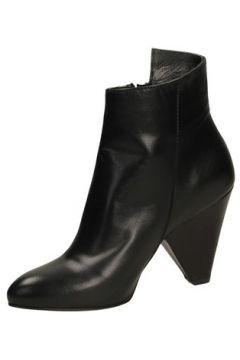 Boots Salvador Ribes NUVOLA(101559551)