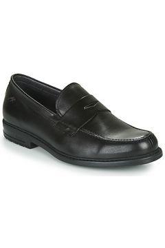 Chaussures Fluchos SIMON(127934739)