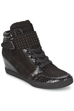 Chaussures Kennel Schmenger MAROL(98745110)