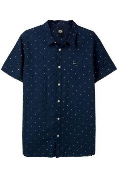 Animal Local Shirt blauw(114478398)