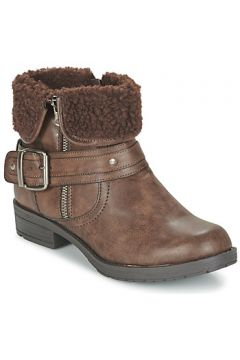 Boots Refresh CHRISTINO(115464054)