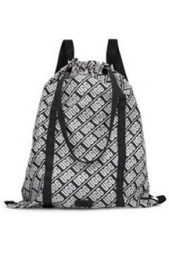 UGG Alandra Parachute Sacs à Dos pour Femmes en Ugg Graphic Black | Polyester(112239568)