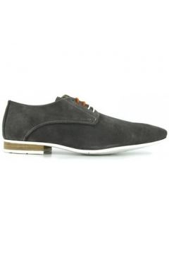 Chaussures Andrew Mc Allister Derby Cuir AM-59-92(88578114)