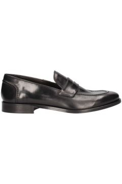 Chaussures J.b.willis 1012-3(115595047)