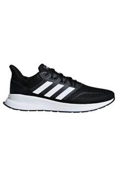 Adidas - Runfalcon - Mens Running Shoe(109290765)