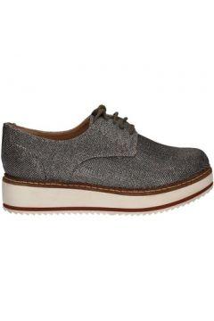 Chaussures Exé Shoes E17007232R11(115643974)