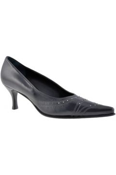 Chaussures escarpins Fascino TexT.70ADEscarpins(98743417)