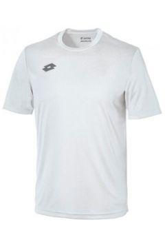 T-shirt Lotto Delta m/c(101659414)