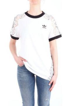 T-shirt Stella Mc Cartney 536550SLW40(101592381)