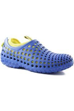 Chaussures Ccilu CCLIU AMAZON WATERPOOL SUMMER(115448396)