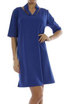 Robe Cendriyon Robes Bleu Vêtements Femme(115425490)