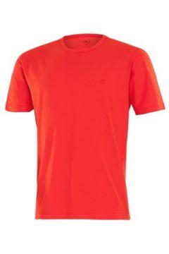 T-shirt Impetus -(115402370)