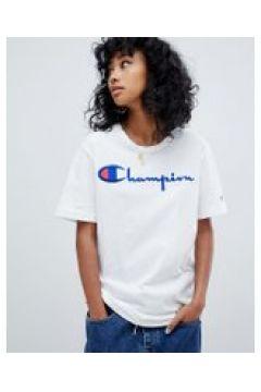 Champion - Übergroßes(95028296)