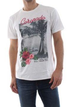 T-shirt Bomboogie TM5620 T JSSG(115502791)