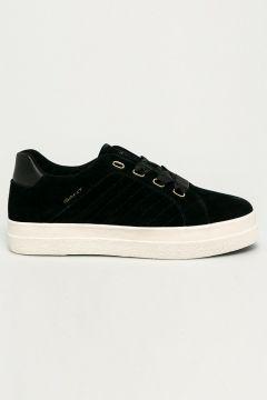 Gant - Кожаные кроссовки(128338696)