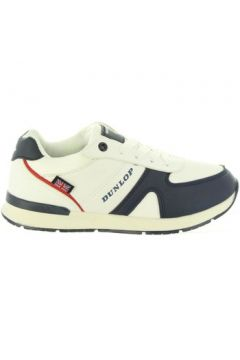 Chaussures enfant Dunlop 35323(98484353)