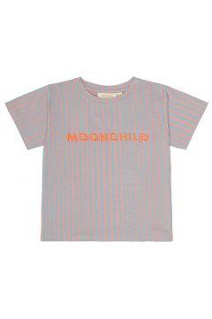 T-Shirt Dharma Slice(117934857)