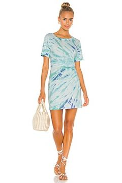 Платье beachwood - L*SPACE(125445694)