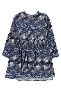 Kariertes Kleid Babete(117935461)