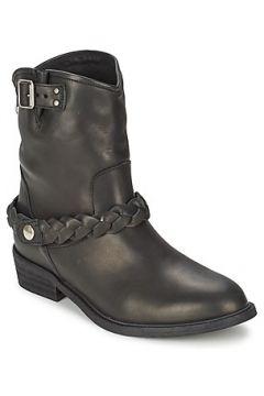 Boots Jonak LAMARIO(98742569)