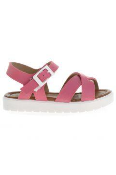 Pinkstep Sandalet(114230907)