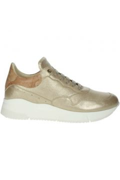 Chaussures 1 Classe Z 9947 506A(101565455)