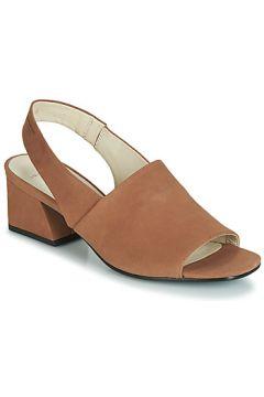 Sandales Vagabond ELENA(88613844)