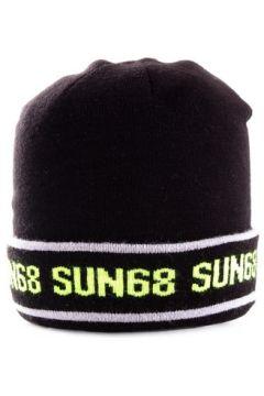 Bonnet Sun68 C29123(128003652)