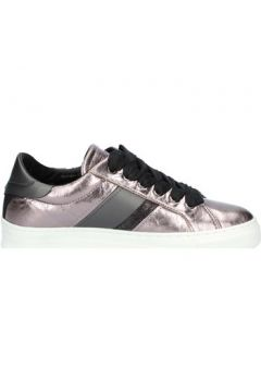 Chaussures Crime London 25221(115423865)