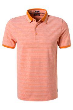 Pierre Cardin Polo-Shirt 52134/000/01227/4803(109028644)