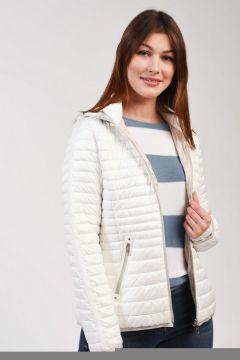 Куртка(114860996)
