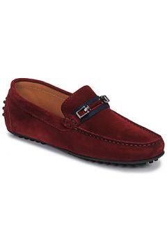Chaussures Brett Sons FARICE(127849184)