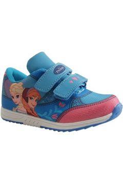 Chaussures enfant Botty Selection Kids TRAI1001591(88711466)