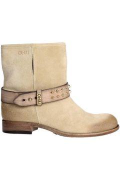 Boots Liu Jo S14059 TEA(115568716)