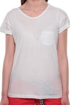 T-shirt Sun Valley T(127979132)
