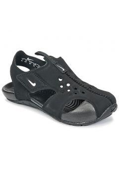 Sandales enfant Nike SUNRAY PROTECT 2 TODDLER(88486442)